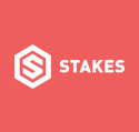 STAKES