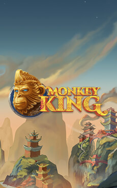 Culture et Traditions sur Monkey King slot machine Yggdrasil