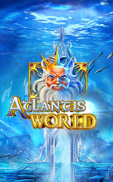 Revue Atlantis World