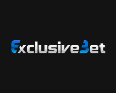 Top  ExclusiveBet bonus et conditions