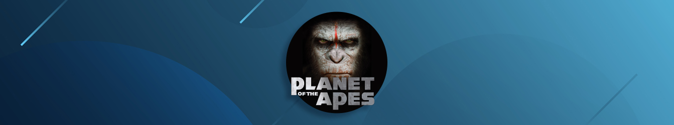 nouvelle slot planet of the apes