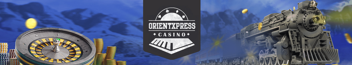 free spins casino orientxpress