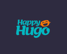 Happy Hugo Bonus Sans Condition de Mise