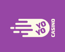Casino Yoyo Promo : Les Bons Plans du Moment