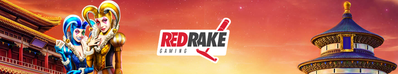 red rake casino pour francais