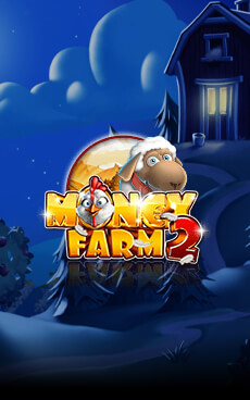 Money Farm 2 Meilleure que Money Farm?