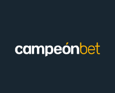 Campeonbet Promo Exclusive