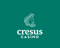 Exclusive Sans Code Cresus Casino