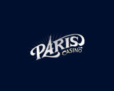 Récents Bonus Paris Casino