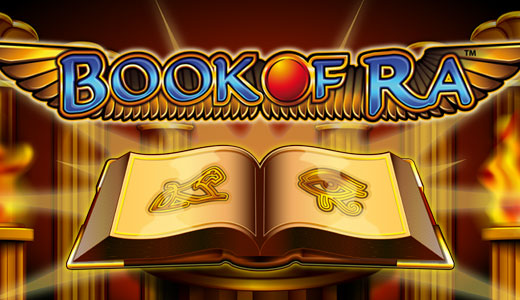 book of dead casino en ligne