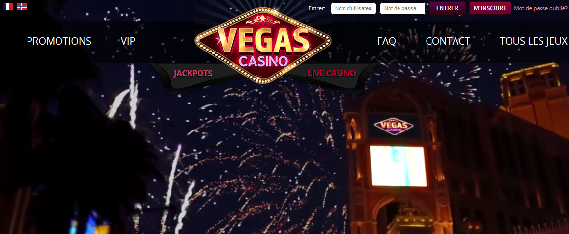 casino en ligne bonus sans condition