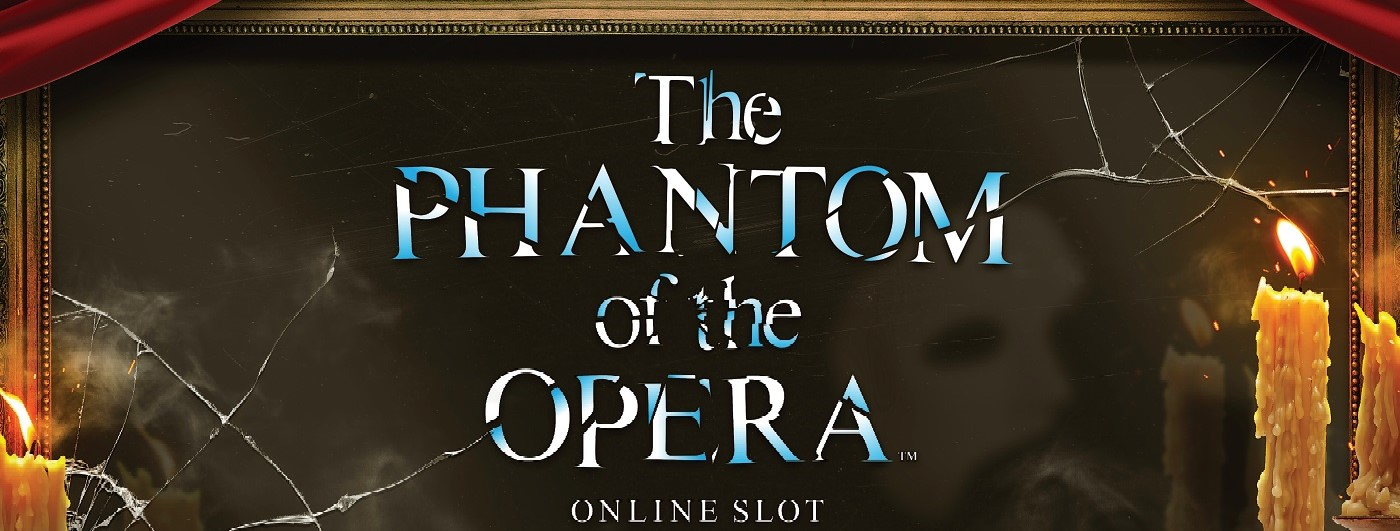 the phantom of the opera casino