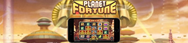 slot-planet-fortune