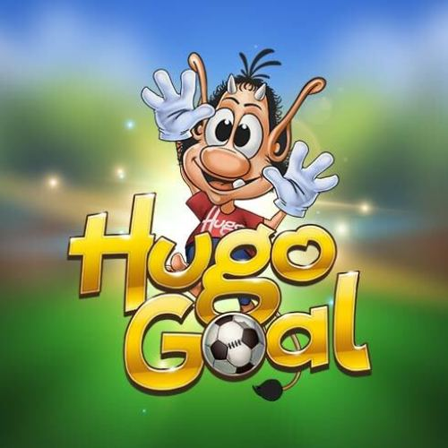 Hugo Goal Play N Go