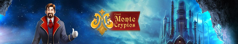 monte-cryptos-casino-bonus