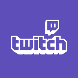 Twitch au Casino : Sessions en Streaming